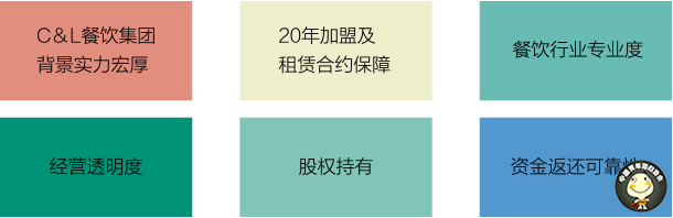 20150122132307_21535.png