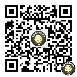 海归福利中心.jpg