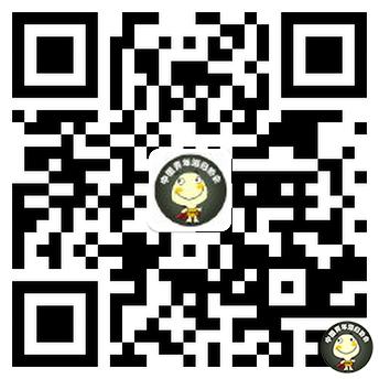 微博二维码_12.png