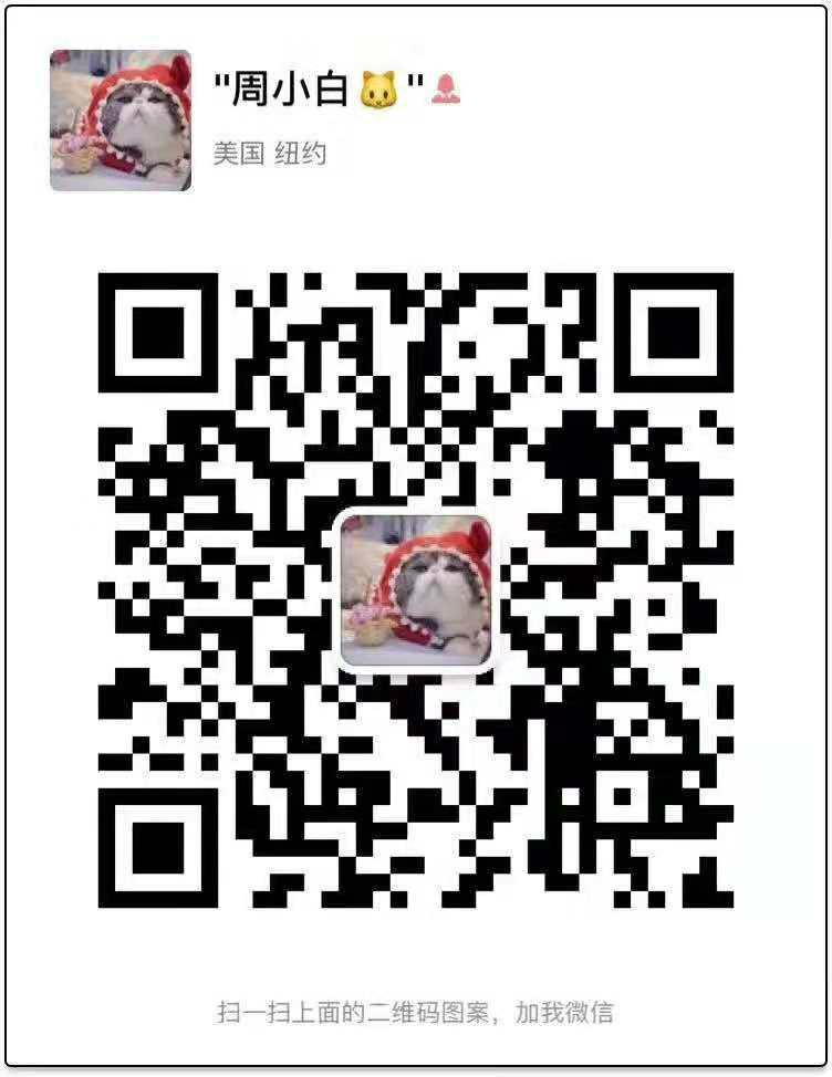 微信图片_20181208183800.jpg