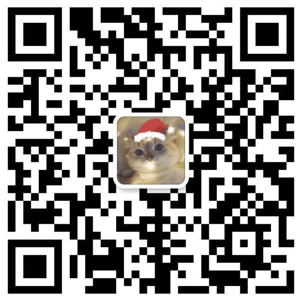 微信图片_20190517184621.jpg