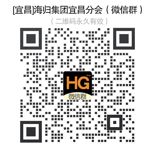 [宜昌]海归集团宜昌分会|留学生群|交友群|微信群|QQ群|海归群|欢迎大家加入!
