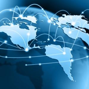 【全球大选】关于选拔海归协会第七届全球各地分会会长及管理人员的通知!