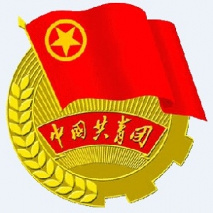 团中央网站:中国青年海归协会代表一行考察湘潭经开区