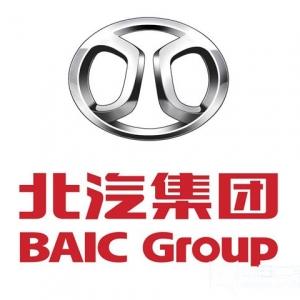 北京汽车集团2014年10月海外招聘通知(韩国首尔、釜山站)