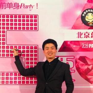林熙:中国青年海归协会2013年总结及2014年发展展望!