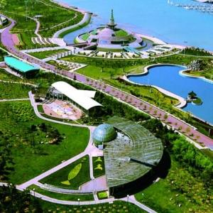 2015·山东日照经济技术开发区北京专场推介会 活动通知