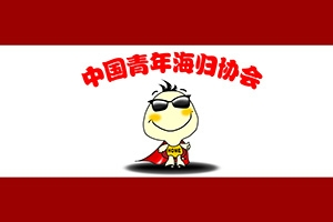 关于海归协会中国大陆特别事业部企业化改组的声明!
