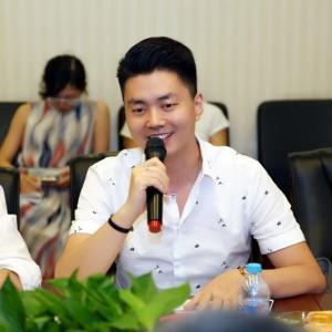 """人民日报:林熙 """"筑巢引凤""""服务海归人才"""